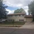 2260 Fernwood Drive - Photo 1