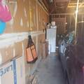 2260 Fernwood Drive - Photo 45