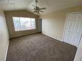 6192 Grand Mesa Drive - Photo 5