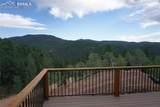1577 Pikes Peak Drive - Photo 4