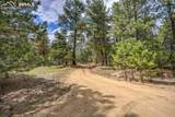 00 Saddle Blanket Lane - Photo 25