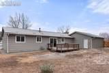 7246 Sioux Circle - Photo 22