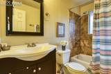 3627 Brentwood Terrace - Photo 18