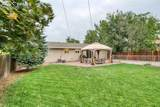 3627 Brentwood Terrace - Photo 37