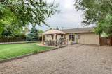 3627 Brentwood Terrace - Photo 40