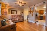 3627 Brentwood Terrace - Photo 6