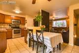 3627 Brentwood Terrace - Photo 9