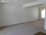 840 Royal Crown Lane - Photo 3