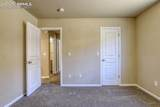 78 Audubon Drive - Photo 24