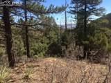 251 High Ridge View - Photo 1