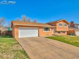 1318 Sorrento Drive - Photo 2