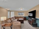 1318 Sorrento Drive - Photo 24