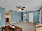 1318 Sorrento Drive - Photo 6