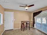 1318 Sorrento Drive - Photo 8