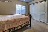 2683 Hannah Ridge Drive - Photo 27