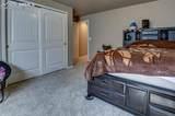 2683 Hannah Ridge Drive - Photo 29