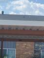 1625 Murray Boulevard - Photo 23