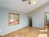 450 Wildflower Road - Photo 32
