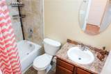 3759 Tahoe Forest Lane - Photo 15