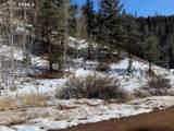 204 Idlewild Drive - Photo 2