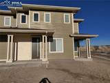 10157 Vervain View - Photo 1