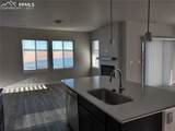 10157 Vervain View - Photo 10