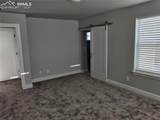 10157 Vervain View - Photo 15