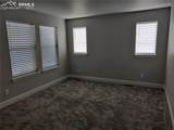 10157 Vervain View - Photo 17