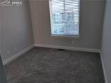 10157 Vervain View - Photo 19