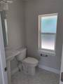 10157 Vervain View - Photo 21
