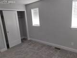 10157 Vervain View - Photo 23