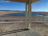 10157 Vervain View - Photo 4