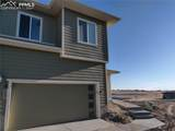 10157 Vervain View - Photo 5