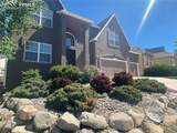 1124 Meadow Oaks Drive - Photo 35