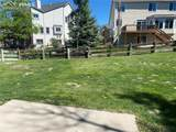 1124 Meadow Oaks Drive - Photo 36