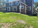 1124 Meadow Oaks Drive - Photo 39