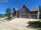 1124 Meadow Oaks Drive - Photo 43