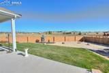 2469 Fruited Plains Court - Photo 29
