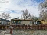 2515 Ehrich Street - Photo 2