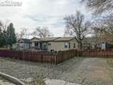 2515 Ehrich Street - Photo 4
