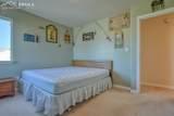 9970 Litchfield Street - Photo 26