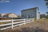 9970 Litchfield Street - Photo 39