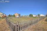9970 Litchfield Street - Photo 40
