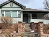 1208 Kiowa Street - Photo 1