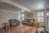 2600 Vista Glen Court - Photo 15