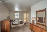2600 Vista Glen Court - Photo 25