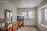 2600 Vista Glen Court - Photo 26