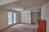 2600 Vista Glen Court - Photo 34