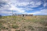 1715 Calhan Highway - Photo 14
