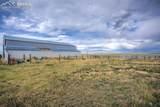 1715 Calhan Highway - Photo 16